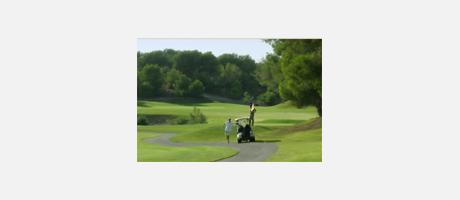 Img 2: Lo Romero Golf